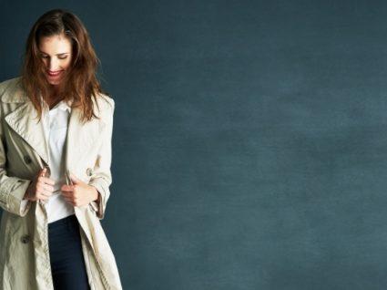 6 peças de roupa que favorecem todas as mulheres (não importa a idade)
