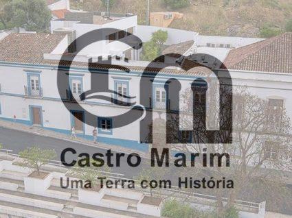 Câmara Municipal de Castro Marim com vagas a concurso