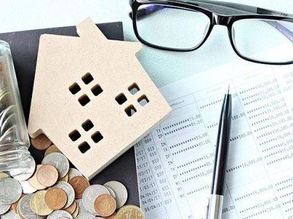 Obras em casas pagam IVA reduzido mesmo que não fiquem em zona de reabilitação