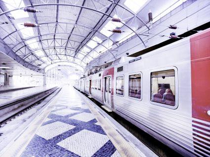 Novos passes da Área Metropolitana de Lisboa à venda a partir de hoje