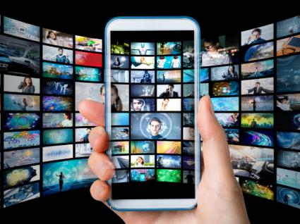 Sites para fazer download de posters de filmes