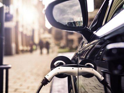 Tudo o que precisa saber sobre importar carros elétricos