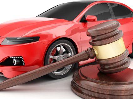 Os carros mais caros de sempre vendidos em leilão