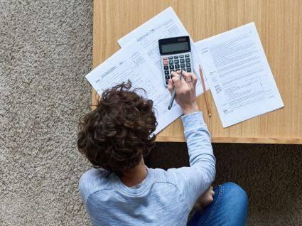 Como funciona o IRS: tudo o que precisa de saber