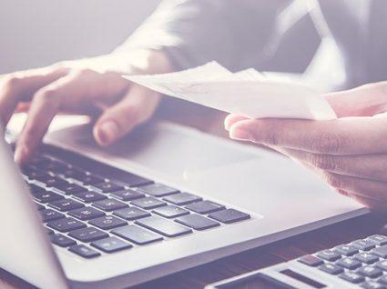 IVA automático: objetivo, implementação e funcionamento