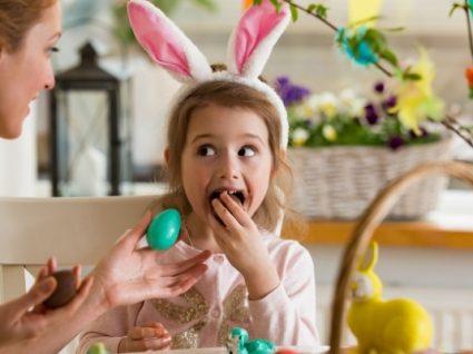 Férias da Páscoa: atividades para os mais novos se divertirem e aprenderem