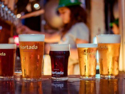 Nortada precisa do seu voto para uma nova cerveja