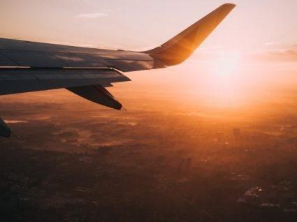 É tudo surpresa: disposto a fazer uma viagem sem saber para onde?