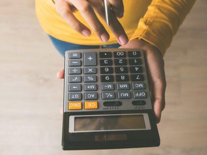 Saiba quem deve entregar IRS em 2019
