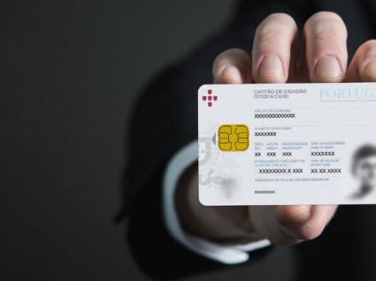 SCOM: tenha o Cartão de Cidadão no seu telemóvel