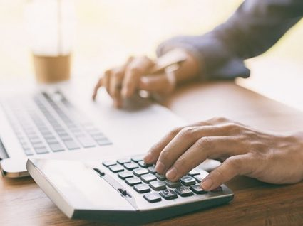 Segurança Social: já pode pagar online dívidas a prestações