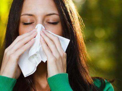 7 truques para quem tem alergia