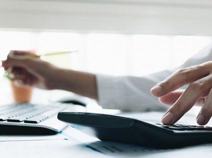 Nota de Liquidação do IRS: como obter e interpretar