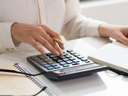 Conheça as taxas de IRC que se aplicam aos rendimentos empresariais