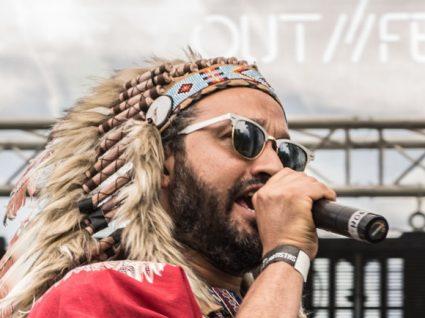 Festival Out Fest está de volta a Cascais