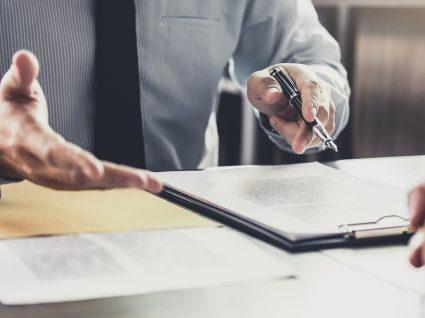 Conheça as alterações à medida Contrato-Emprego do IEFP