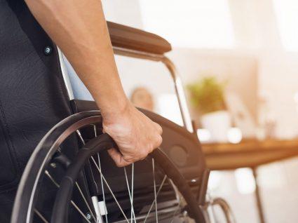 Pensão de invalidez: quem tem direito e quais os montantes do apoio?