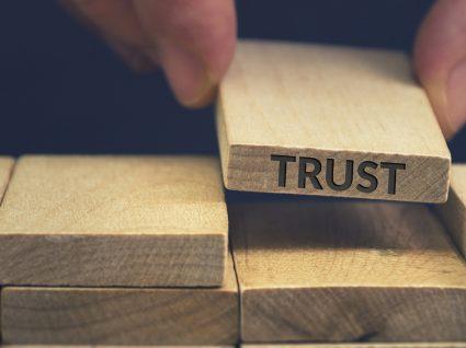 TEDxPorto discute o tema confiança na sua 10.ª edição