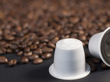 Cápsula de café reutilizável: conheça esta alternativa ecológica