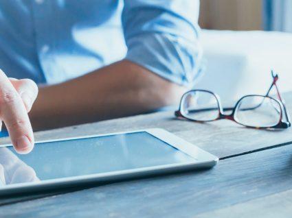 8 Fatores chave para uma procura de emprego de sucesso