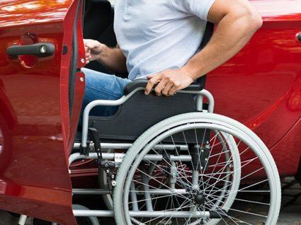 Guia prático sobre a isenção de IUC para deficientes