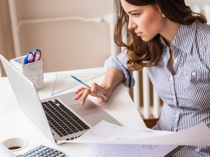 Trabalhar em casa: conheça as vantagens e desvantagens