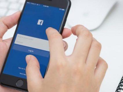 Facebook tem nova ferramenta que impede convites a pessoas mortas