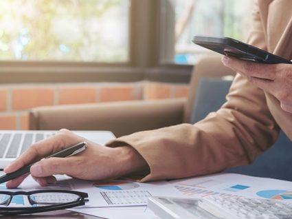 Englobamento em IRS: o que é e como usá-lo a seu favor