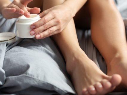 Conheça os 7 melhores cremes para pés: cuide mais de si