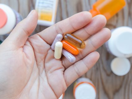 8 respostas às dúvidas mais comuns sobre a toma de antibióticos