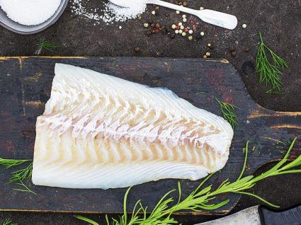 Saiba quanto tempo demora a cozer bacalhau