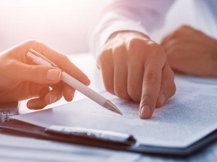 Isenção de IRS no artigo 9: como funciona e quem pode usufruir?