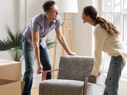 IKEA testa leasing de mobiliário para promover sustentabilidade