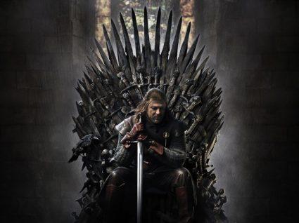 Guerra dos Tronos. Visite os locais de filmagem