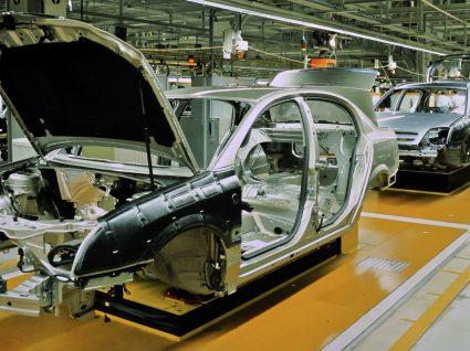 Petrolheads: Acham que estes carros deviam voltar a ser fabricados?