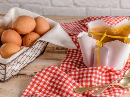 Pão-de-ló: história e 3 receitas deliciosas