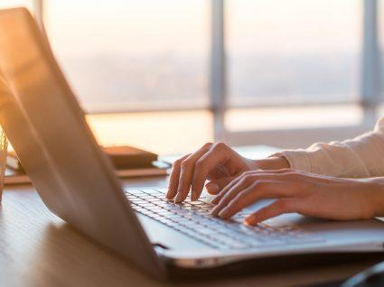 7 atalhos que melhoram a sua pesquisa no Google