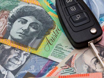 Conheça os países mais caros para comprar carros