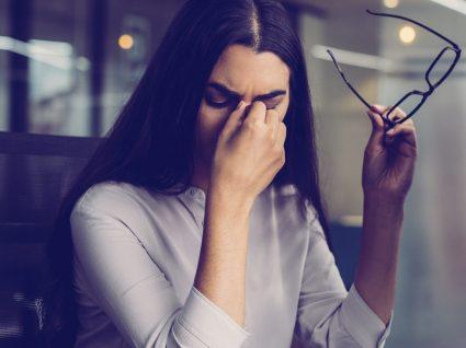 Síndrome de burnout: o que é e como se manifesta