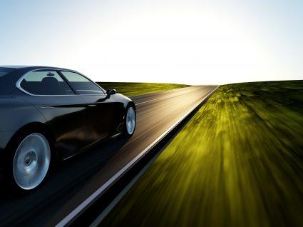 Conheça a história dos carros mais rápidos do mundo