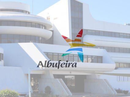 Câmara Municipal de Albufeira com 26 vagas para preencher
