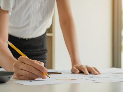 Municípios que dão desconto no IRS: veja se o seu está na lista