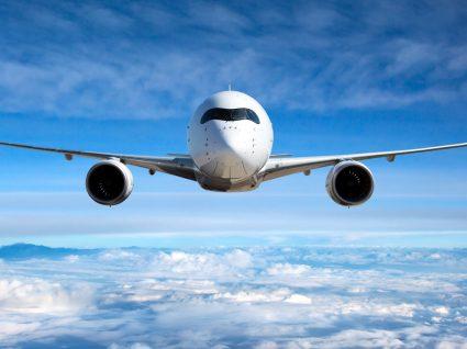 easyJet tem 2,3 milhões de lugares a preços muito low-cost