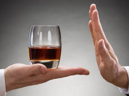 O álcool e o cancro: conheça a relação direta entre eles