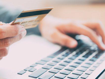 Como pagar o IRS em prestações