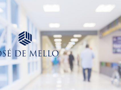José de Mello Saúde tem emprego em Lisboa