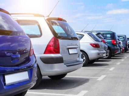 Conheça 10 carros usados até 15 mil euros