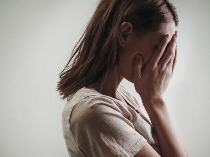 Saiba de que forma o sentimento de culpa pode afetar o seu bem-estar