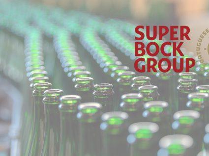 Super Bock tem candidaturas abertas para programa de estágios