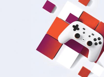 Google Stadia: será o fim das consolas de jogos?